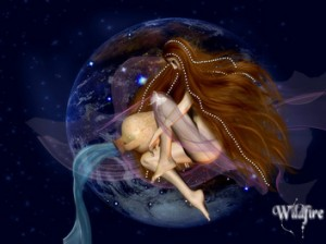When does the Age of Aquarius start? - Astrology readings and