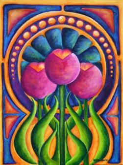 Happy Vernal Equinox 2020 Spring-equinox