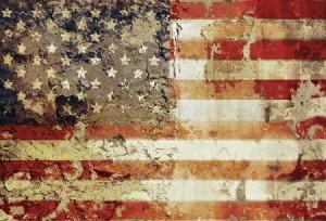 decline of america