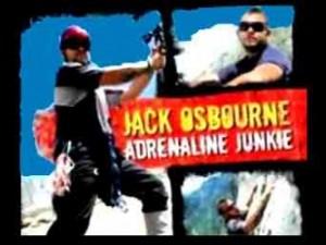 Jack Osbourne MS astrology