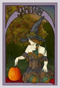 """Résultat de recherche d'images pour """"samhain"""""""