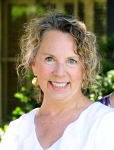 Lynn Hayes astrologer