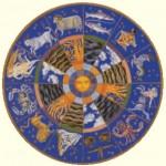 zodiac12