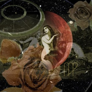 Virgo New Moon