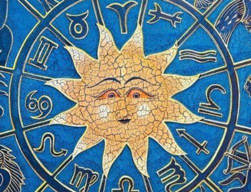 Astrological forecast February 11-18, 2019