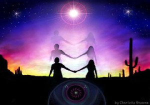 soulmate astrology