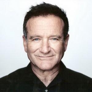 Robin Williams astrology