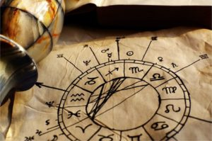 """Questions about """"cusps"""" and birth signs"""