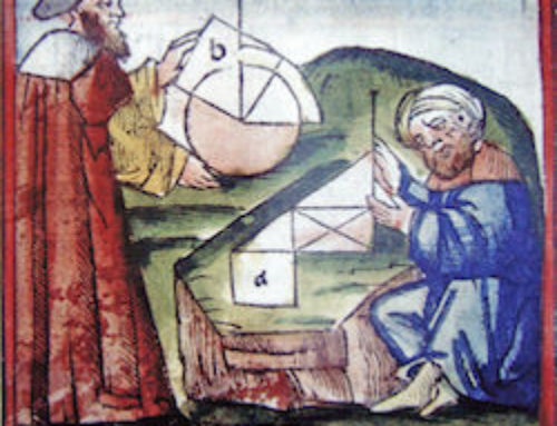 The problem with ancient astrology in a modern world