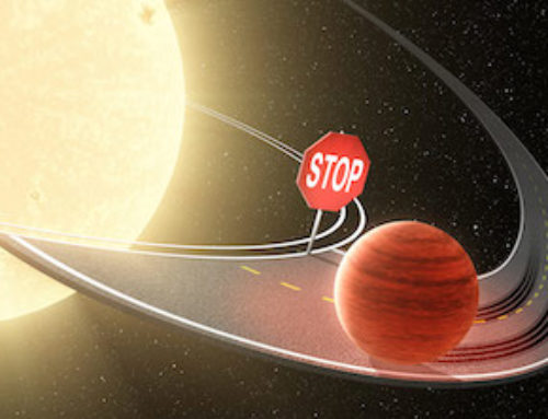 Astrology this week: April 8-15, including Jupiter turning retrograde
