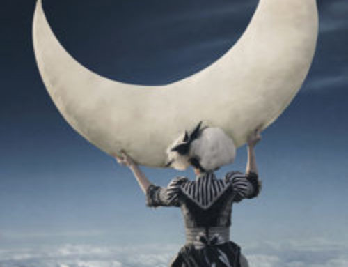Create your new beginning with the Gemini New Moon, June 3 2019