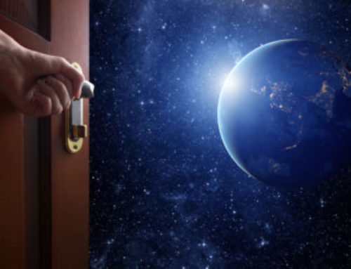 Planetary news this week! Mercury turns retrograde and Venus seeks an adventure
