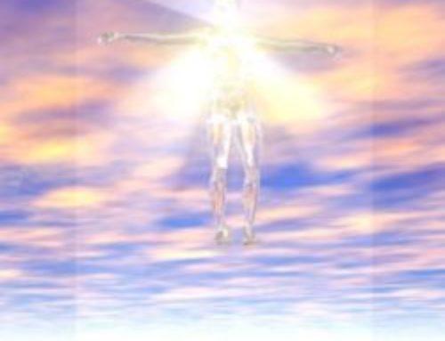 Friday repost: Edgar Cayce on Planetary Reincarnation