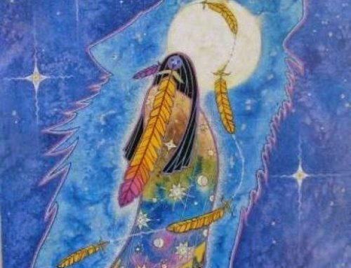 The meaning of Mercury in Cancer: May 28-August 4, 2020